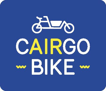 Cairgo bike